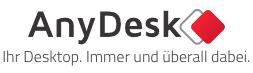 Anydesk Kunden Modul Download